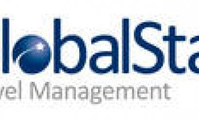 GlobalStar Travel Management adds new partners in Sweden