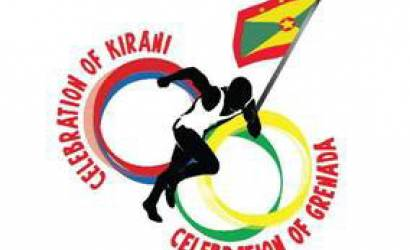 Grenada taps into Olympic victory with new tourism campaign