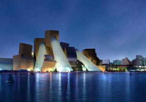 Record visitor figures as Abu Dhabi tourism continues to grow