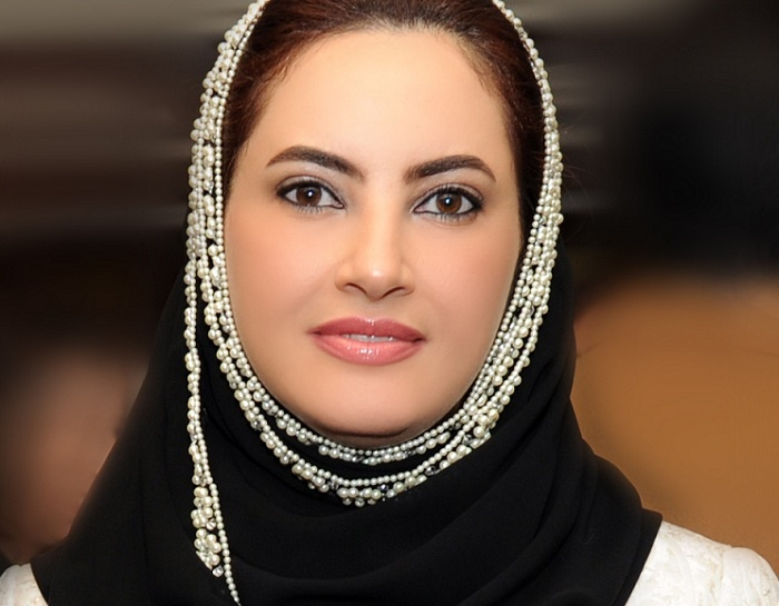 Breaking Travel News interview: Maitha Al Mahrouqi, undersecretary of the ministry of tourism, Oman