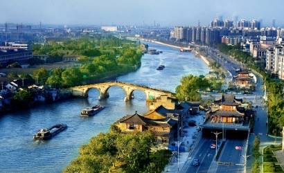 Hangzhou welcomes tourism spotlight ahead of G20 Summit