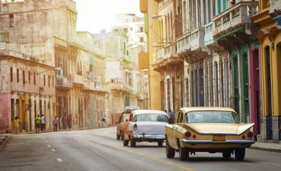 Fathom to visit Cuba for two autumn sailings