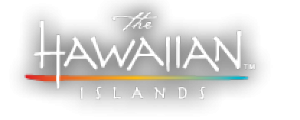 Holiday happenings on Hawaii Islands this December