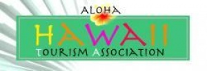 Hawaiian Airlines joins the Hawaii Tourism Association Ambassador program