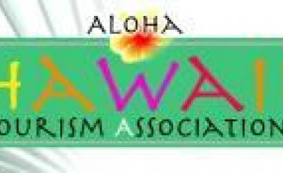 Hawaii Tourism Association reaches out to the Gulf region