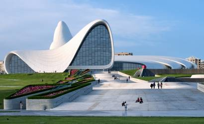 Azerbaijan joins Pacific Asia Travel Association