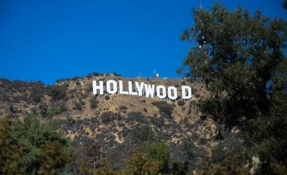 Breaking Travel News investigates: Family road trip in the City of Angels, Los Angeles