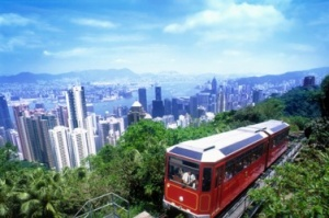Hong Kong Tourism Board revamps trade website