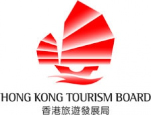 Visitor arrivals to Hong Kong hit 30 million