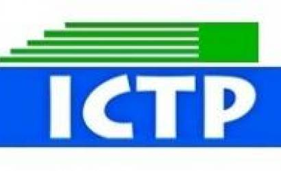 ICTP supports new green growth and travelism program