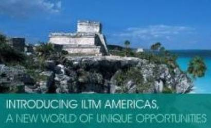 RTE reveals overwhelming interest in its inaugural ILTM Americas