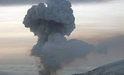 Iceland volcanic ash cloud: advice from travelsupermarket.com