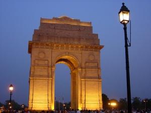 RCI expands portfolio with India properties | News