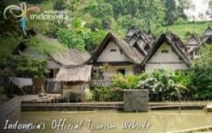 Indonesia.travel leads the way for ministry of tourism and creative economy