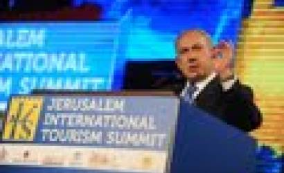 Israel in major tourism drive as International Tourism Summit comes to close