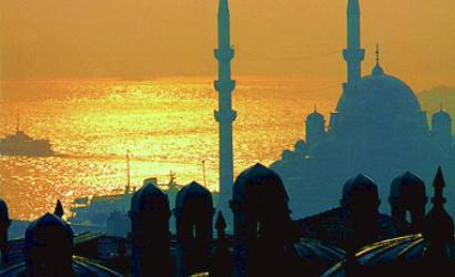 Industry experts gather in Istanbul for CATHIC