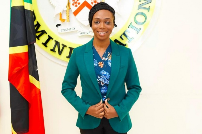 Yarde to lead Nevis Tourism Authority