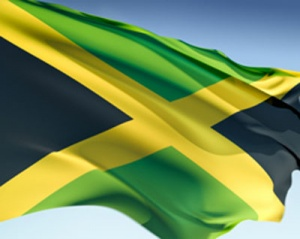 Jamaica welcomes UK APD reforms