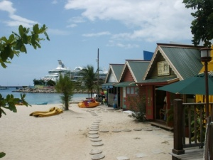 Jamaica Tourist Board launches competition for UK agents