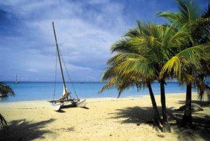 Jamaica launches Fall in Jamaica destination-wide promotion