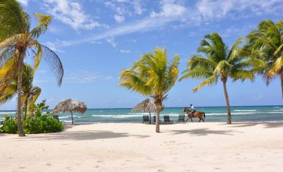Jamaica Tourist Board launches live webinar series