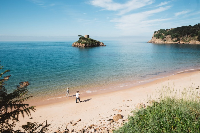 Visit Jersey launches new campaign ahead of summer season