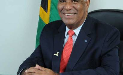 Breaking Travel News interview: John Lynch, director of tourism, Jamaica Tourist Board