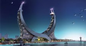 Katara Hospitality unveils new project in Lusail Marina District