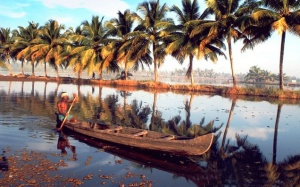Kerala Tourism to Launch 'Visit Kerala 2015'