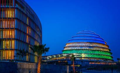 World Travel Awards arrives in Rwanda for Africa Gala Ceremony