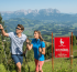 Kitzbühel Tourism appoints Heaven Publicity to lead UK promotion