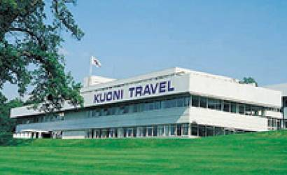 Cost-cutting helps Kuoni narrow losses