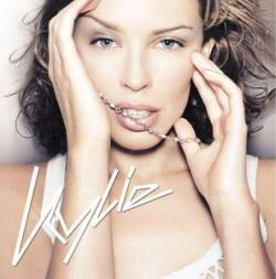 Kylie Minogue set to play in Abu Dhabi
