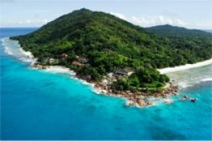 Seychelles Tourism Board and Air Seychelles strengthen ties