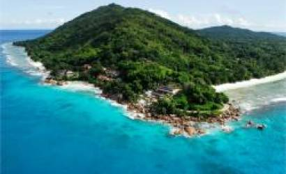 Seychelles President creates new trust fund for the tourism island of La Digue