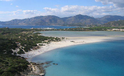 Abercrombie & Kent to offer Sardinia holiday ideas