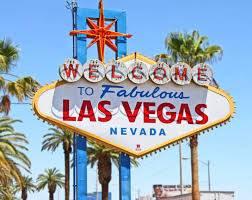News: More than 50 killed in Las Vegas shooting