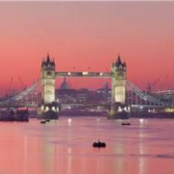 Sports fans invited to plan London 2012 Olympic travel