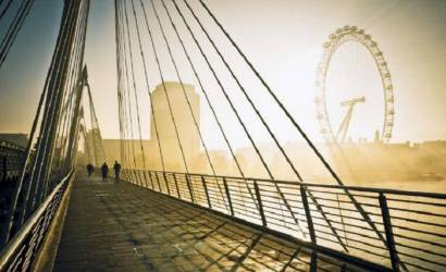 VFS rolls-out improved UK visa service for United States travellers