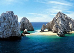 TUI to offer flights to Los Cabos, Mexico, next winter