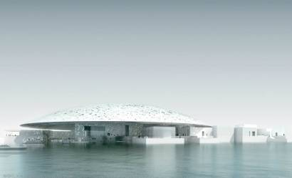 Breaking Travel News investigates: Louvre Abu Dhabi