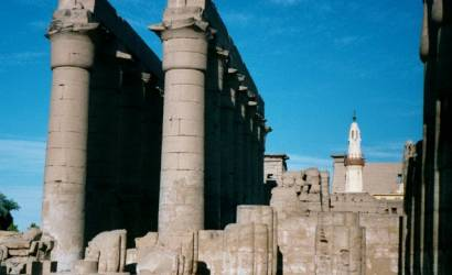Egypt welcomes UNWTO executive council to Luxor