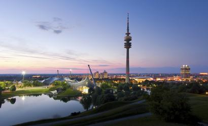 ITB Berlin: UK & Ireland remains key source market for German tourism