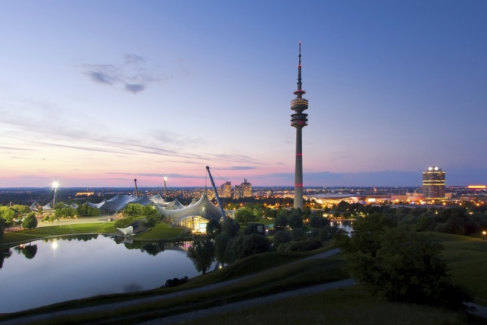LATAM Brazil to launch new Munich connection in June