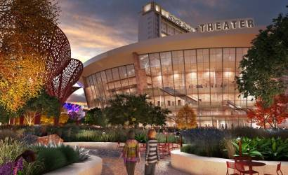 MGM Resorts to bring The Park to Las Vegas in April