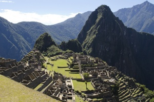 World Travel Awards reveals Central & South America nominees