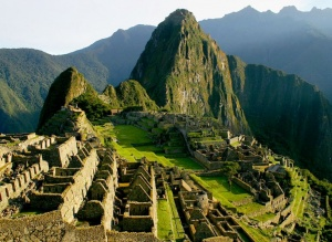 News: Peru to release Inca Trail to Machu Picchu tickets in October