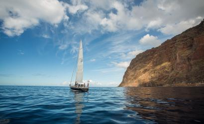 Madeira makes claim to be safest destination in Europe