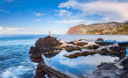 Madeira prepares for World Travel Awards Europe Gala Ceremony