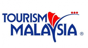 Visit Malaysia year 2014 tour operator packages for the UK market